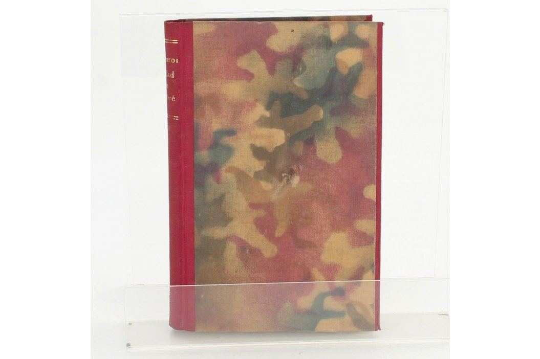 Kniha Robert Louis Stevenson: Poklad na ostrově Knihy
