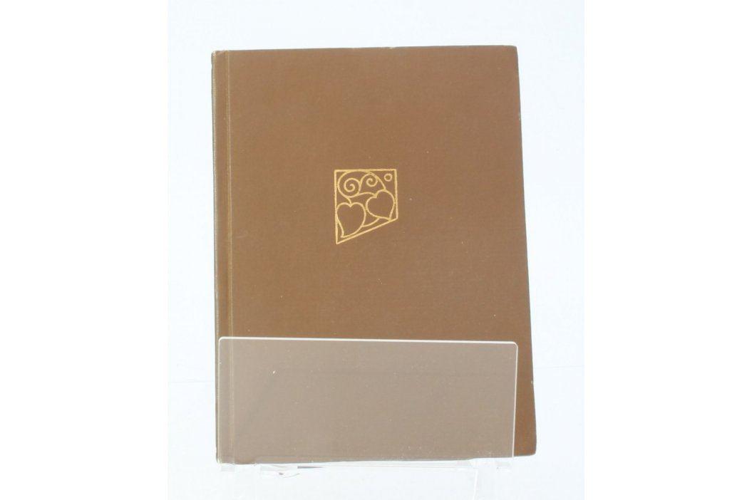 Kniha Stěpan Petrovič Ščipačov: Sloky lásky Knihy