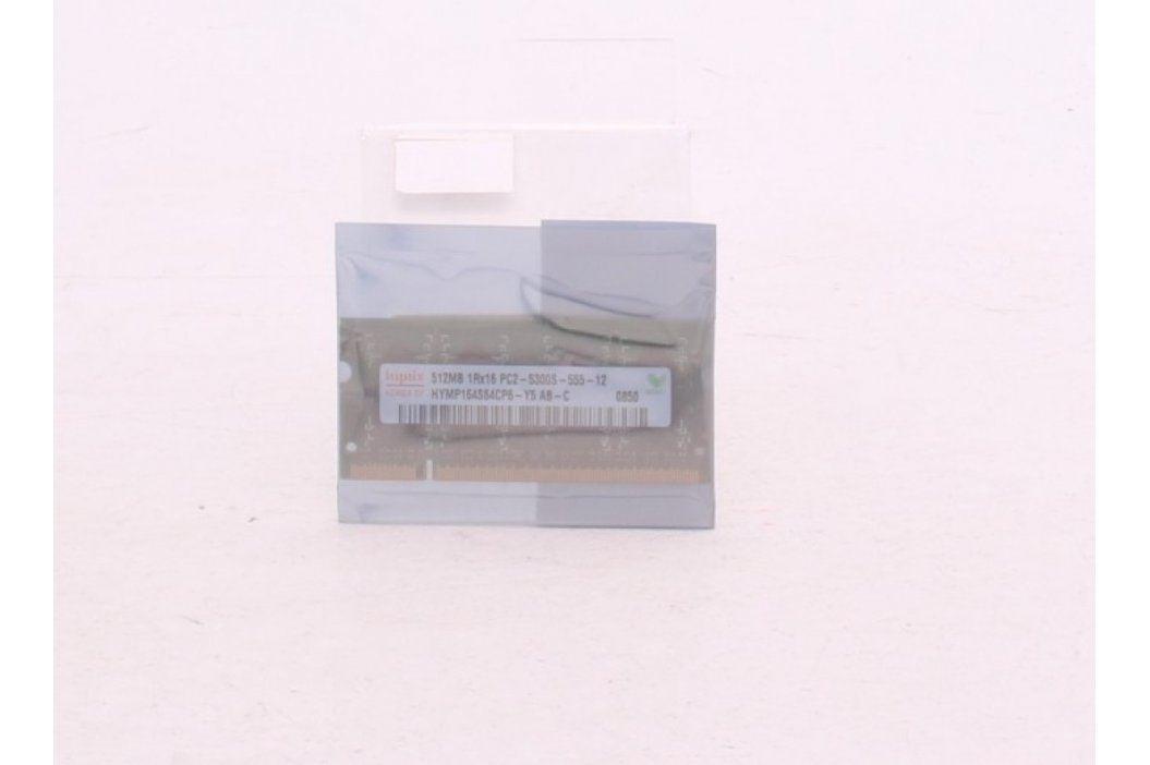 Operační paměť Hynix PC2-5300S-555-12