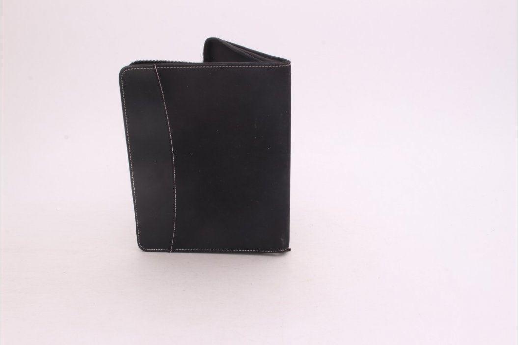 Desky na dokumenty Avon, černé