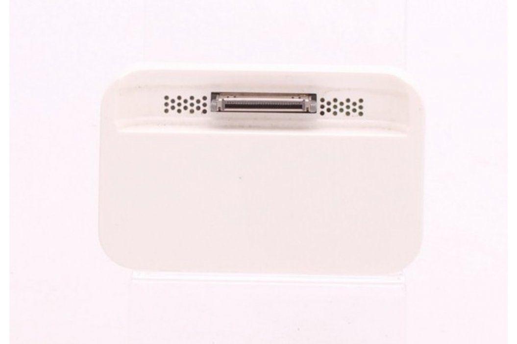 Dokovací stanice pro iPhone Dock 30-pin Nabíječky