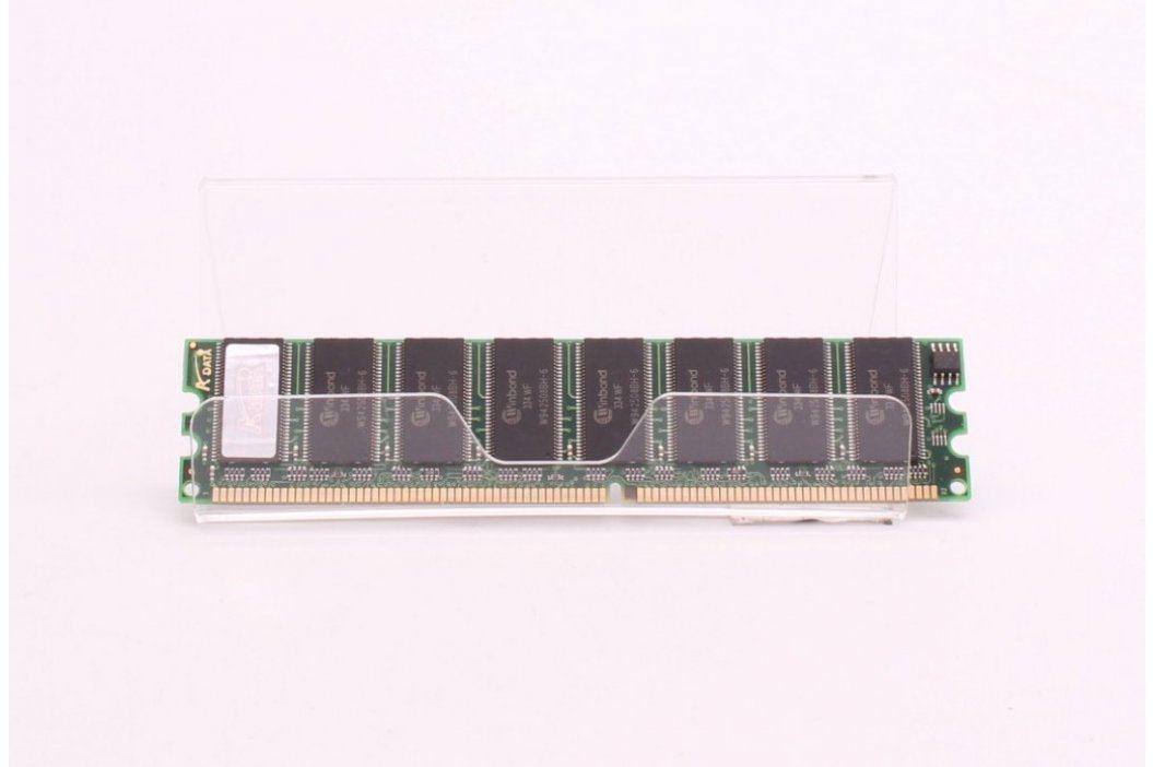 Operační paměť Adata, DDR, 256 MB, 333 MHz Paměti