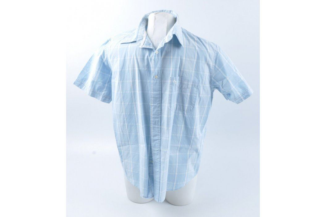 Pánská košile H&M L.O.G.G.