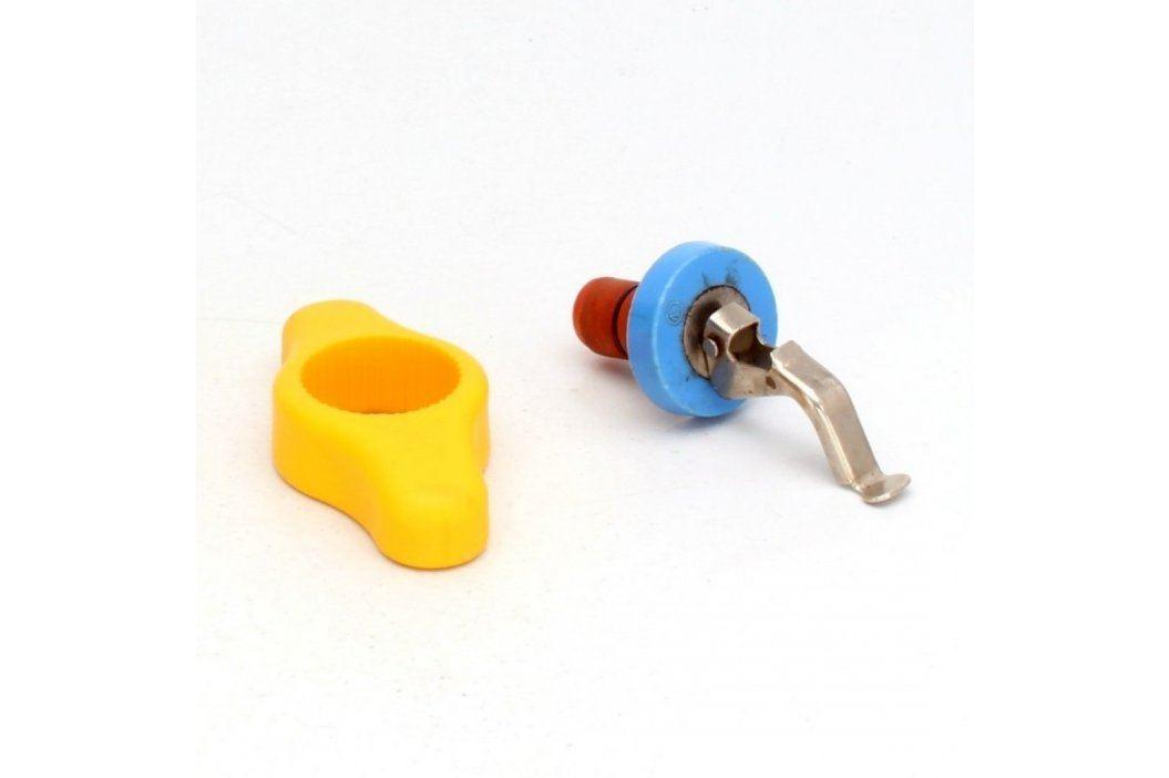 Otvírák PET lahví a špunt na skleněné lahve Otvíráky a vývrtky