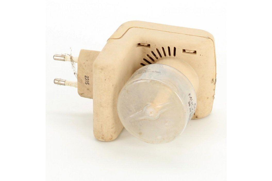 Elektrický odpuzovač komárů Odpuzovače zvířat