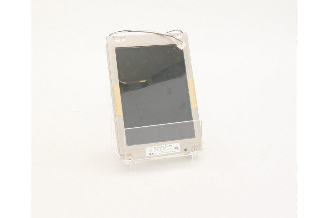 LCD displej NEC NL6448BC20-08E Displeje pro notebooky