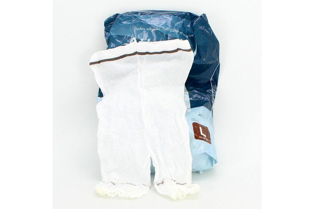 Fixační spodní prádlo s nohavičkami Attends Ostatní zdravotní potřeby