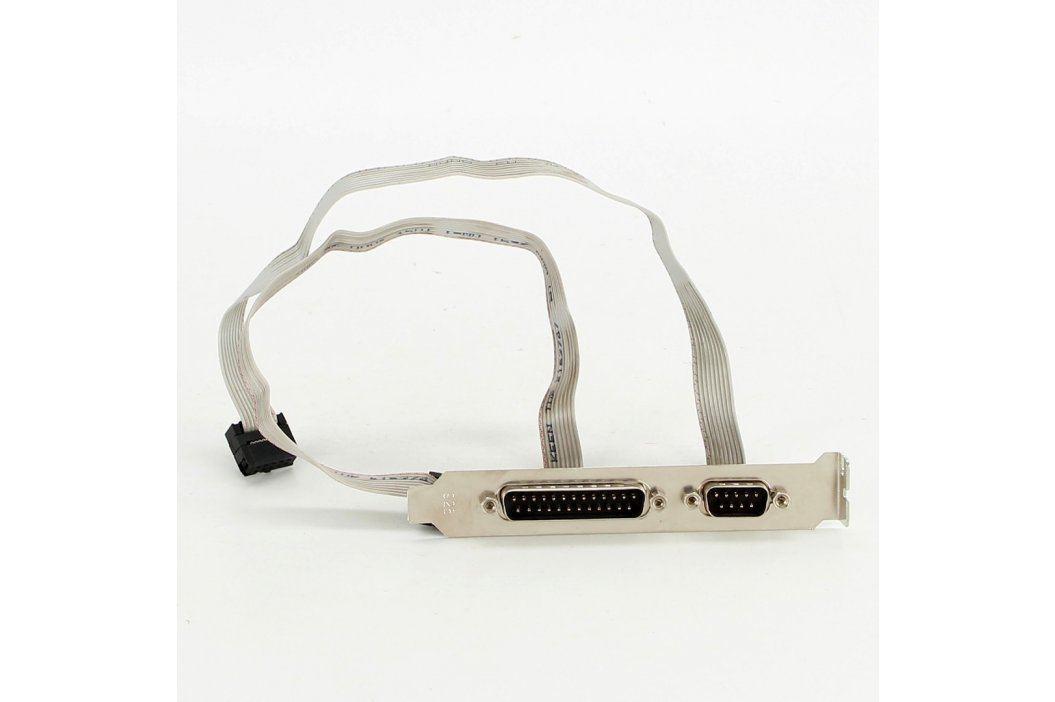 Interní kabel Hung Fu AWM 2651 délka 30 cm