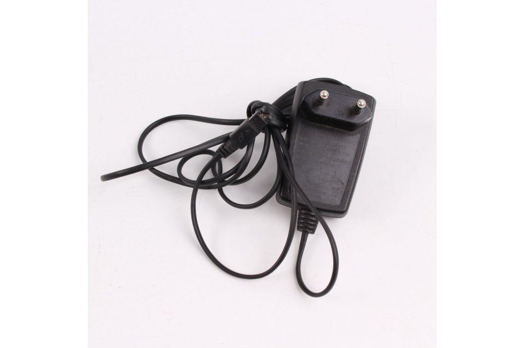 Nabíjecí adaptér Sony Ericsson CST-13