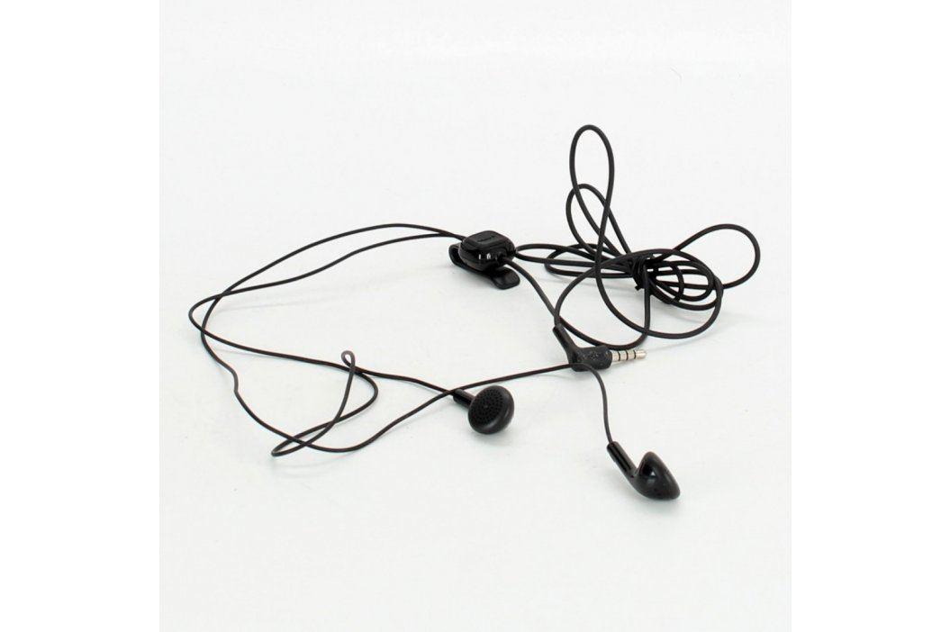 Sluchátka do uší Nokia HS-125 120 cm Sluchátka