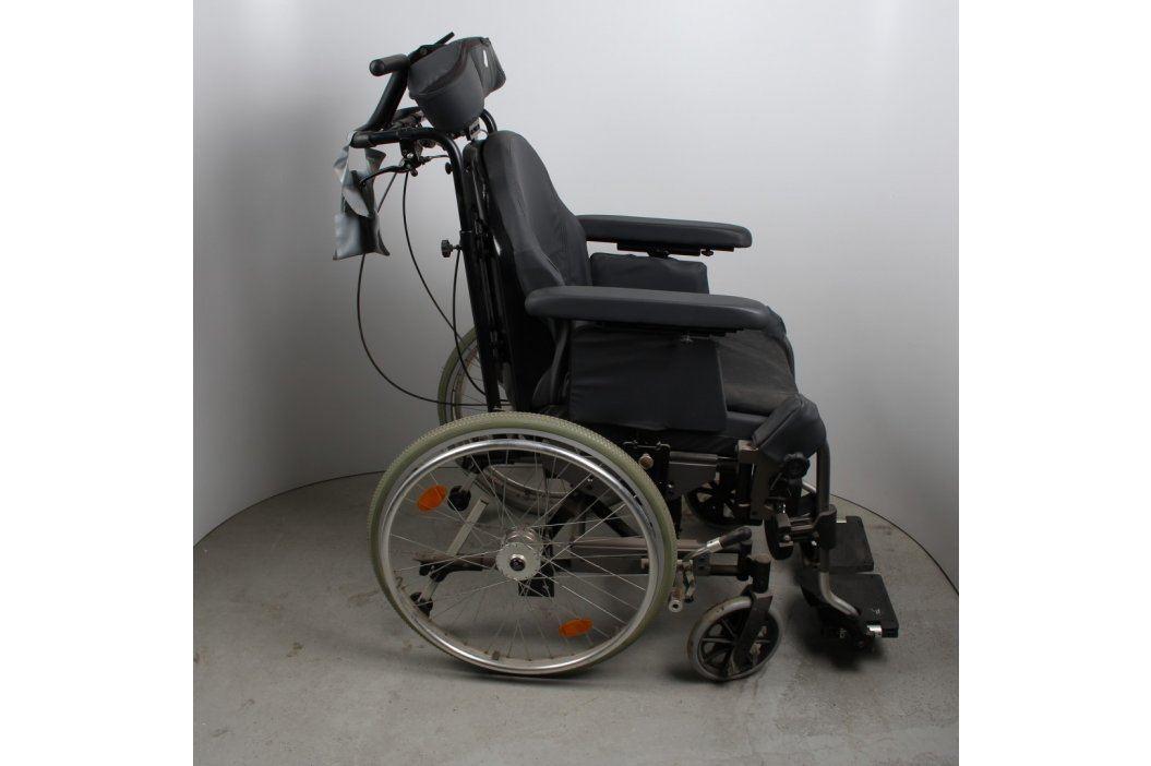 Invalidní vozík Sunrise Medical A50909171 Invalidní vozíky