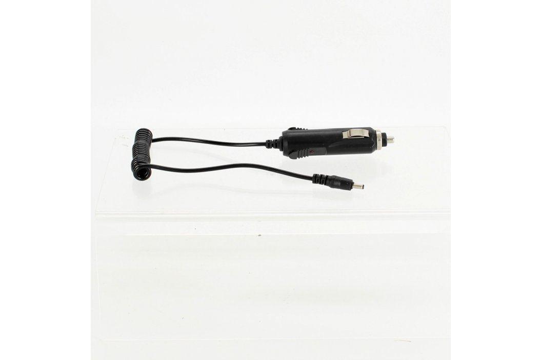 CL adaptér černý délka kabelu 30 cm Nabíječky