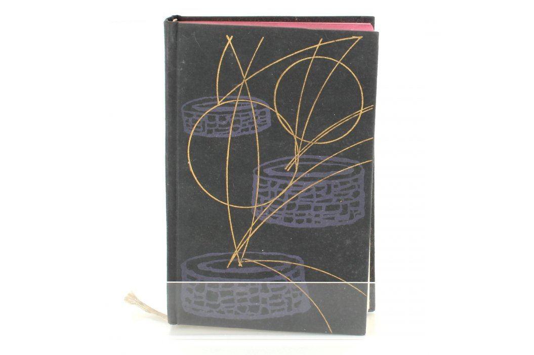 Kniha Voda z vyschlých studní Werner Steinberg Knihy