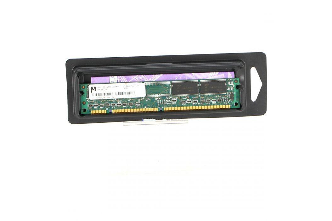 RAM SDRAM Micron MT4LSDT464AG-10CB2 32 MB Paměti