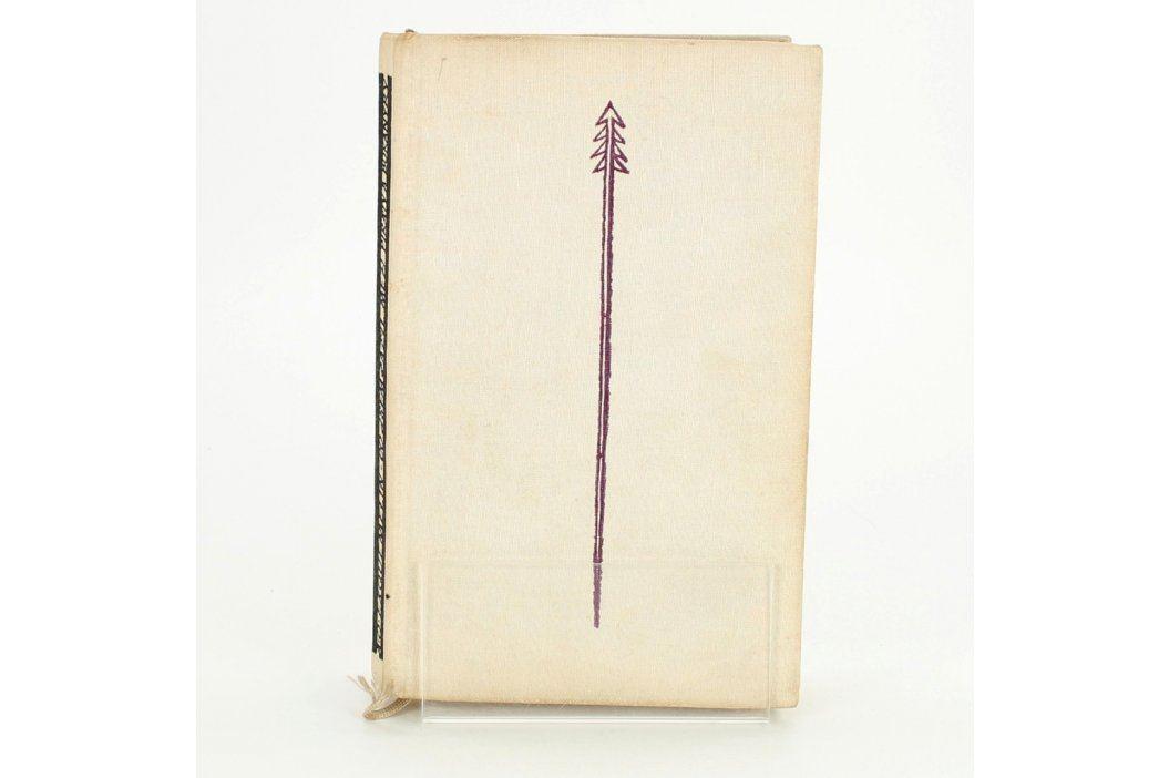 Kniha Co jsem zažil mezi piráty a bukanýry Knihy