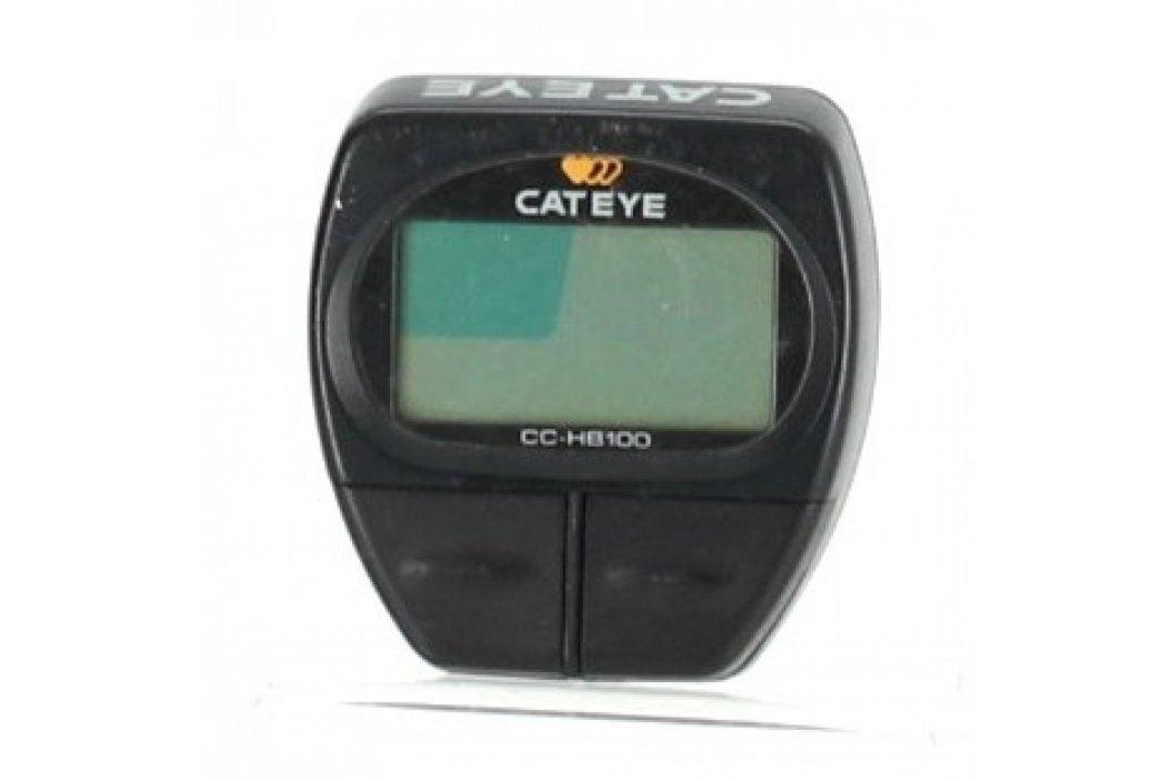Cyklocomputer CATEYE CC-HB100 Další příslušenství k cyklistice