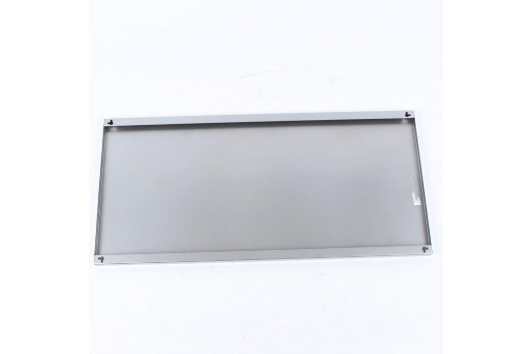 Magnetická tabule 40 x 80 cm Flip-charty a Tabule
