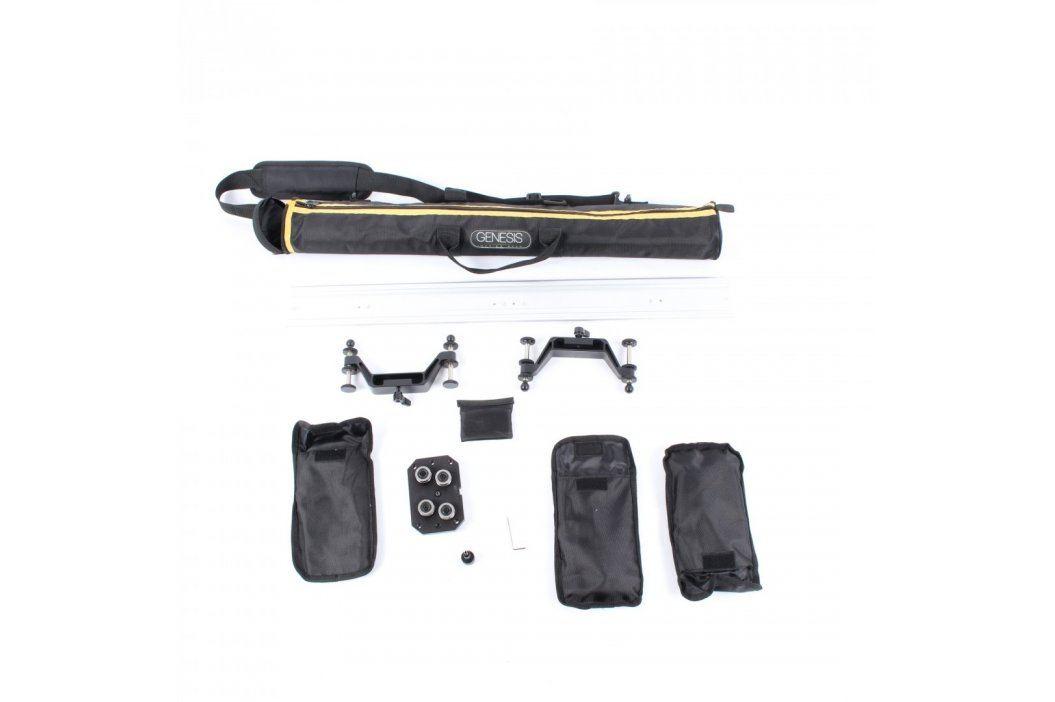 Cam slider Genesis SK-GT75 HD 75 cm Stativy