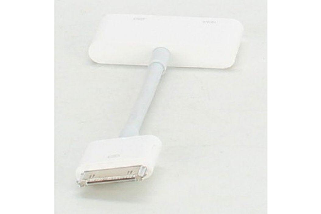 Redukce Apple 30-pin M / 30-pin F, HDMI Další mobilní příslušenství