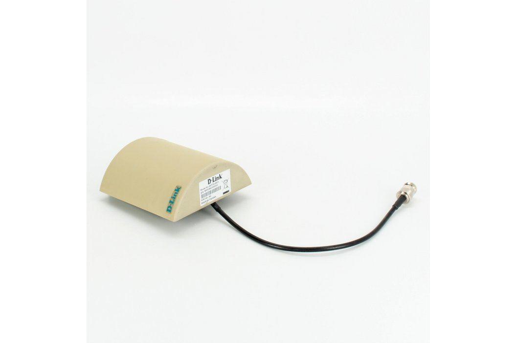WiFi anténa D-Link ANT24-0801 WiFi antény