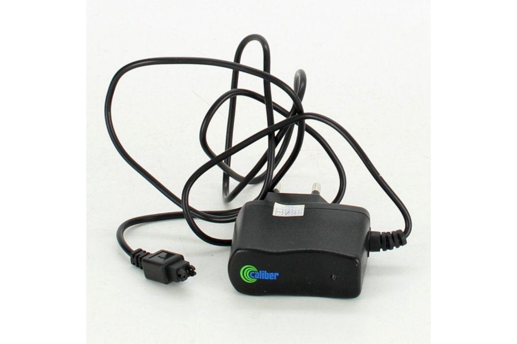 Nabíječka Caliber pro Ericsson T28/T68/T610 Nabíječky