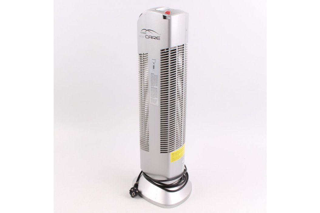 Kombinovaná čistička vzduchu Ionic Care Čističky vzduchu a zvlhčovače