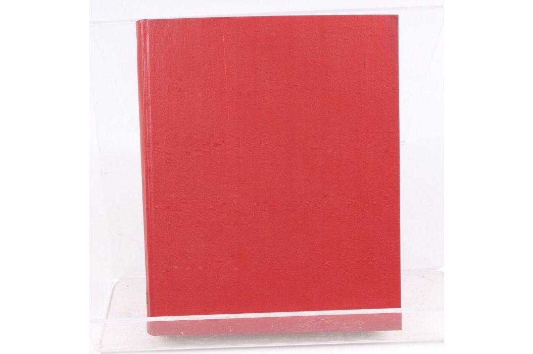 Stadión - rok 1973, ročník 21, číslo 1 - 26 Knihy