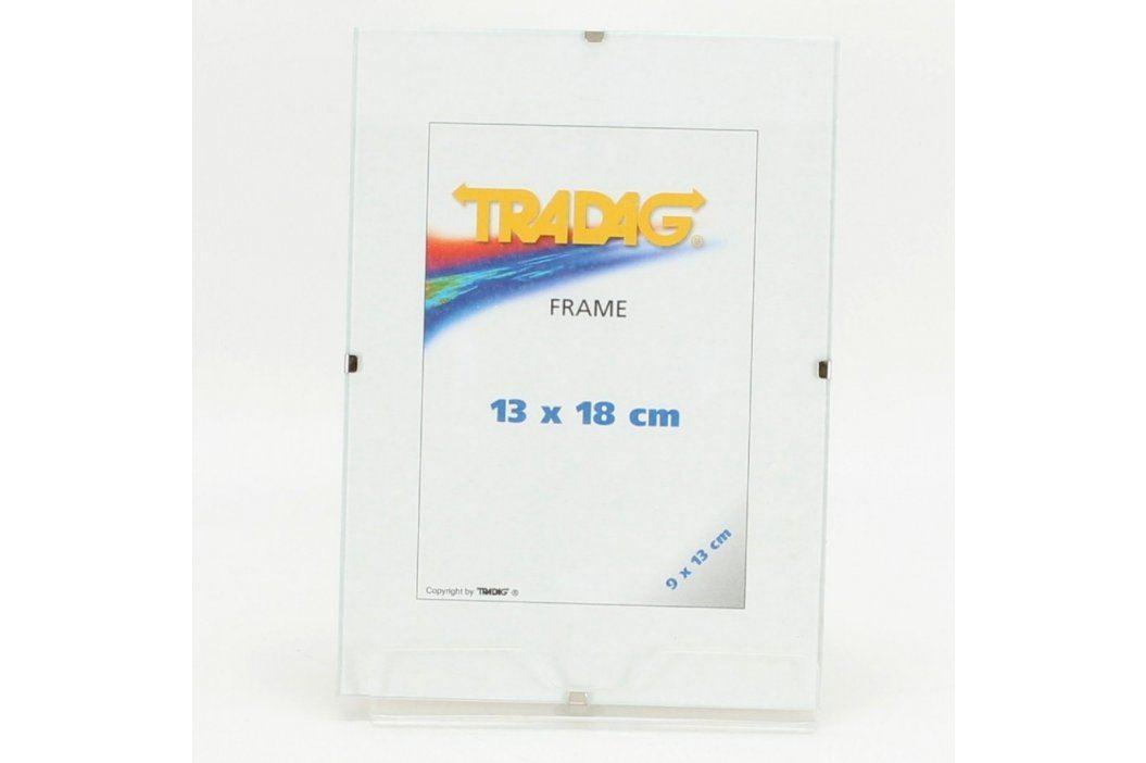 Klip rámeček Tradag Frame  Rámy a fotorámečky
