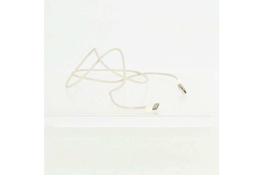 Datový kabel pro Apple iPhone 4 délka 100 cm Datové kabely