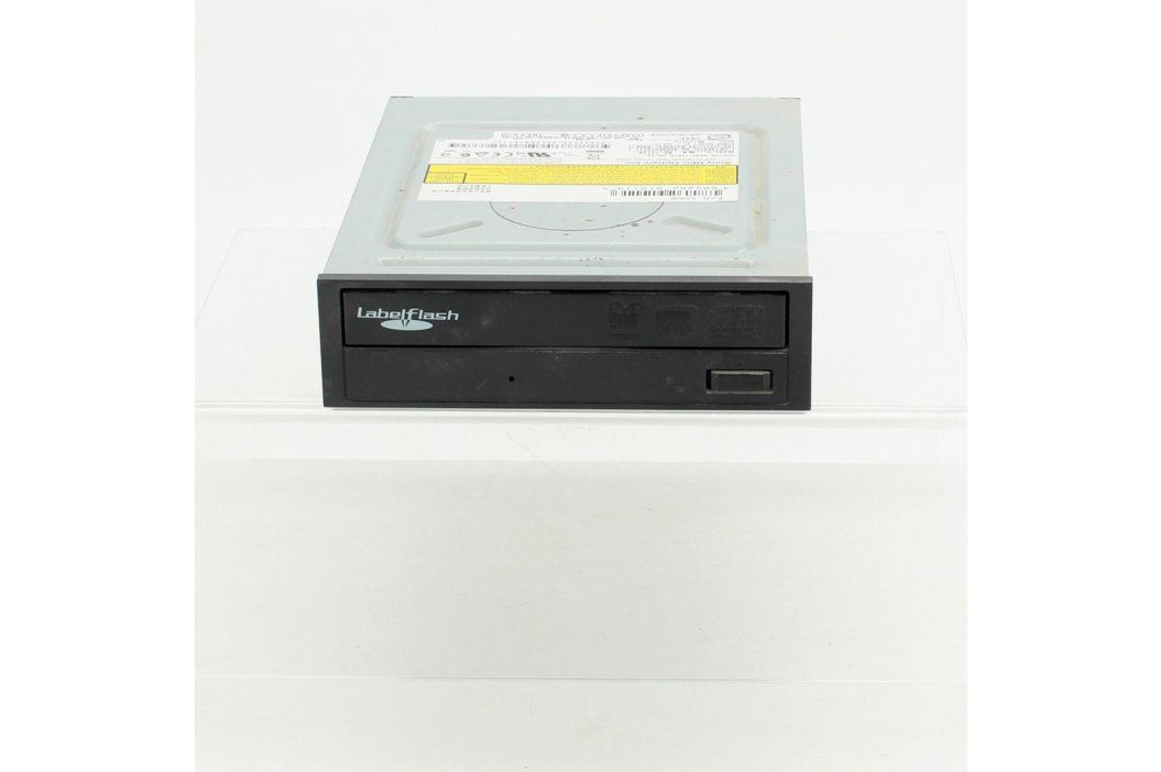 DVD-RW mechanika Sony NEC AD 7173 PATA Mechaniky