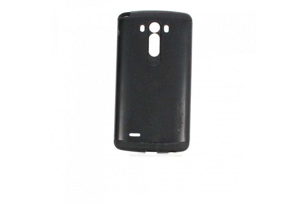 Zadní kryt na mobil černý Pouzdra a kryty