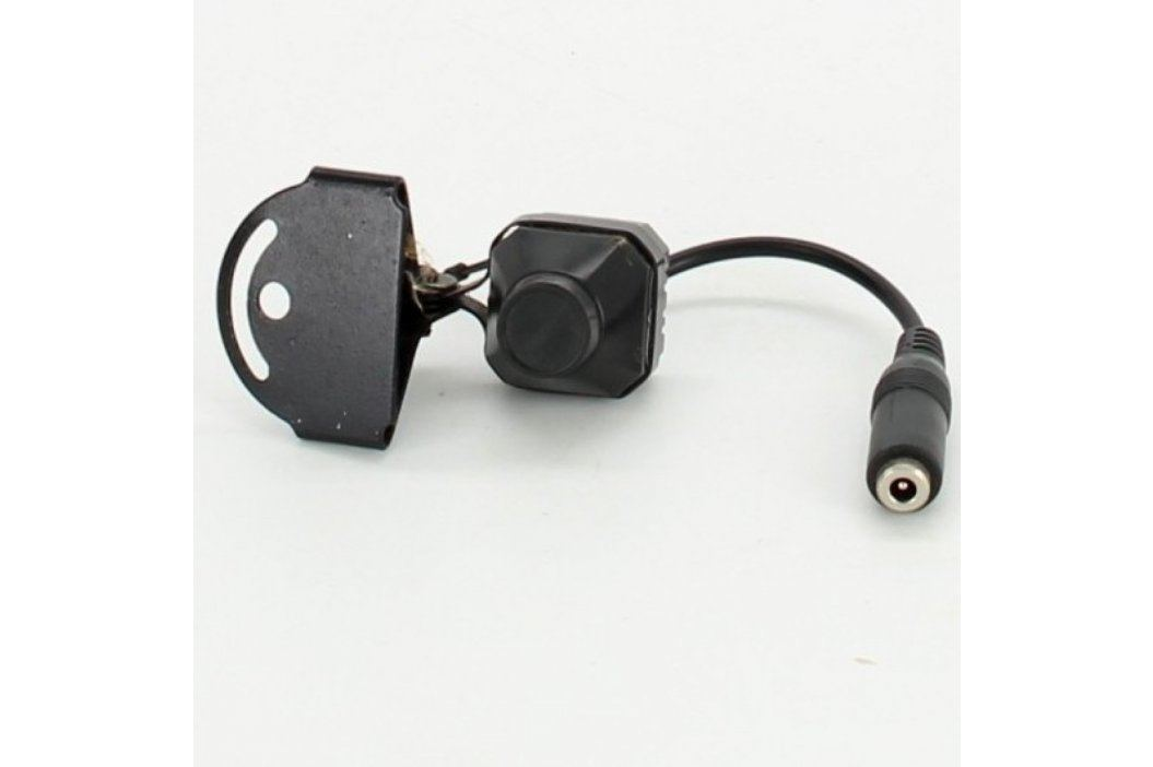 Ruchové čidlo CE1313/0    Elektroinstalační materiál