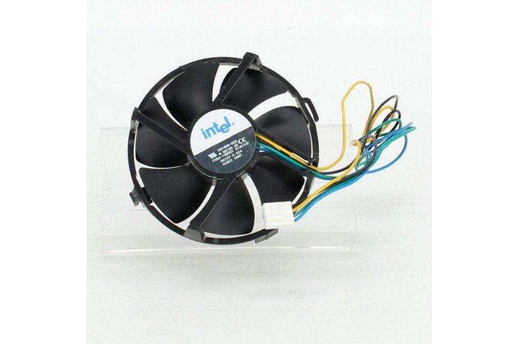 Ventilátor Intel C91968-003 4 pin