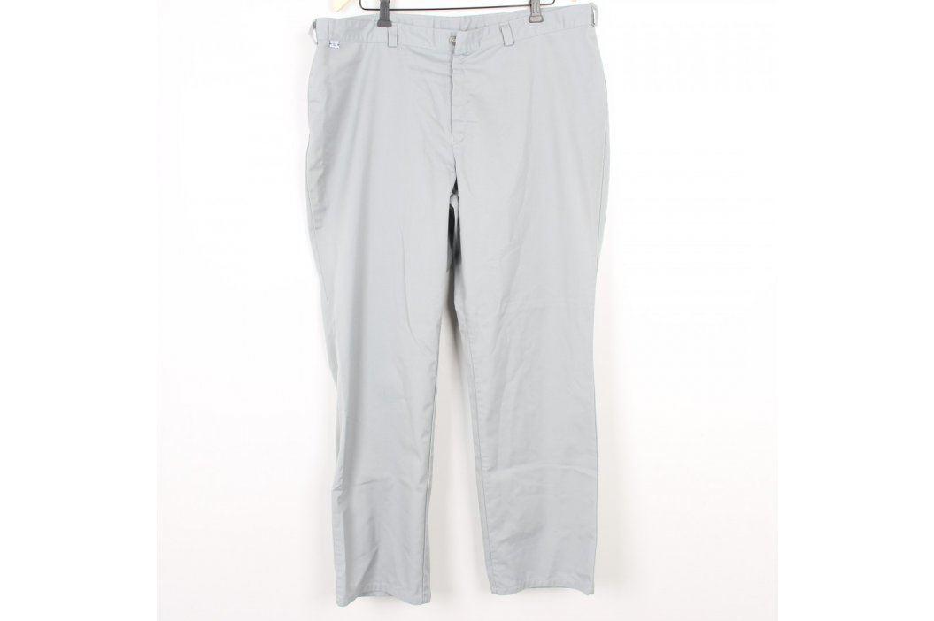 Pánské kalhoty BP světle šedé Pánské kalhoty