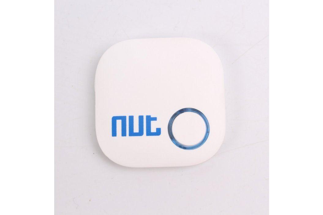 Lokalizační čip Nut SKU199628 Další mobilní příslušenství