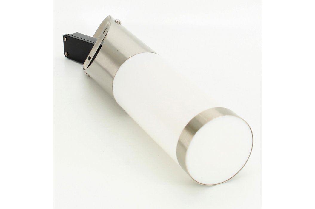 Venkovní svítidlo Starlux Tube Svítidla