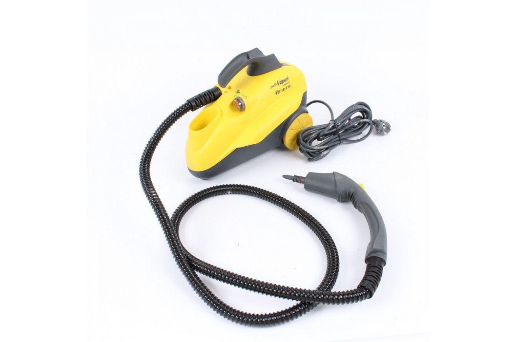 Parní čistič Ariete Multi Vapori Compact 4205 Parní čističe
