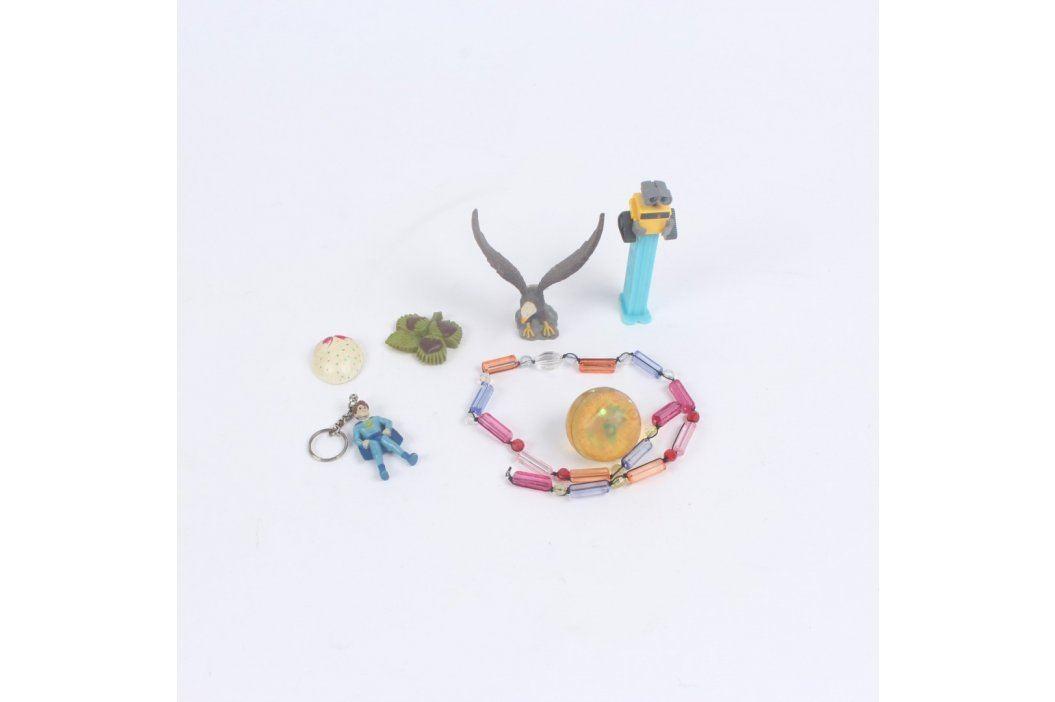 Mix dětské zboží 114907 Mix dětské zboží