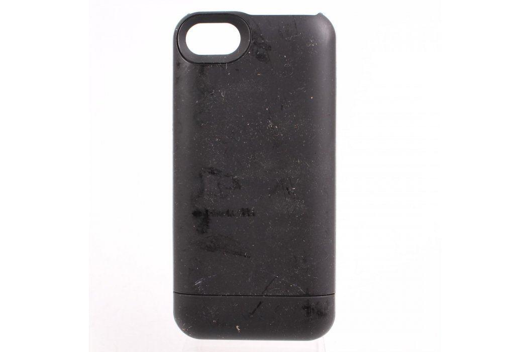 Nabíjecí pouzdro Juice Pack Air pro iPhone 4