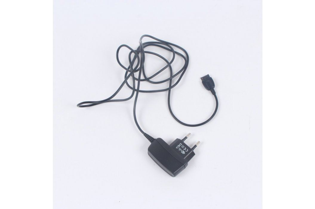 Nabíjecí adaptér Siemens A5BHTN00119289