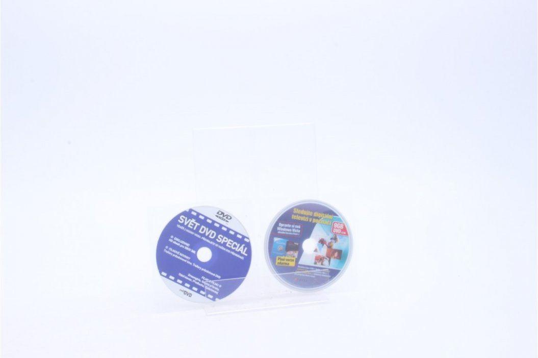 Mix BluRay, DVD a VHS 28352