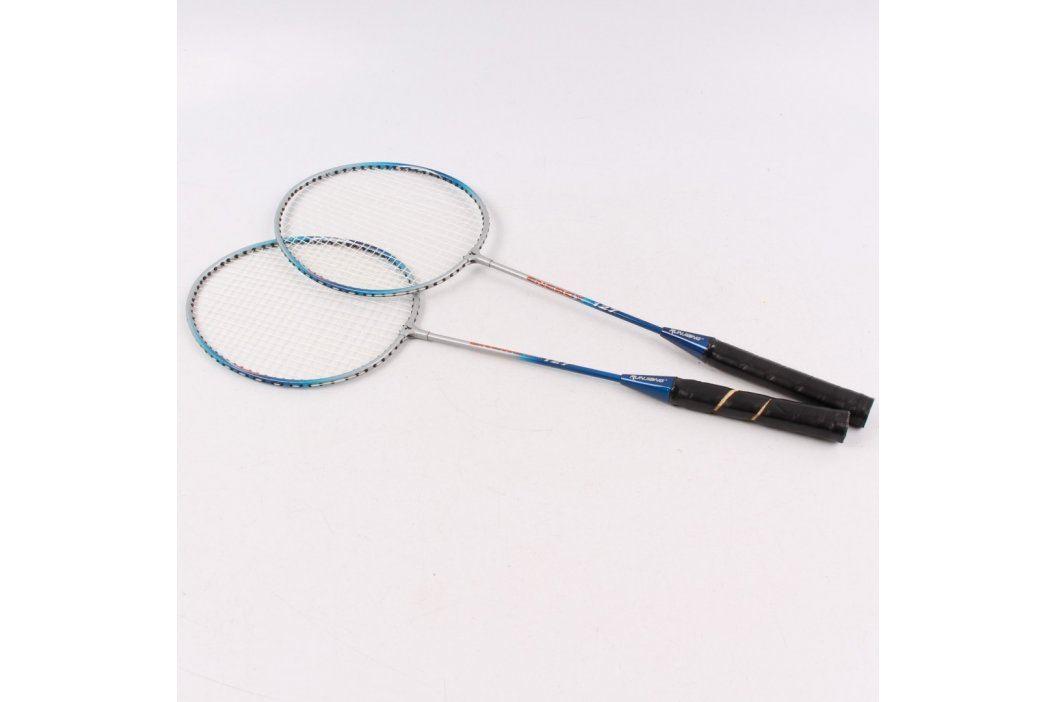 Badmintonové rakety Runjiang Energy