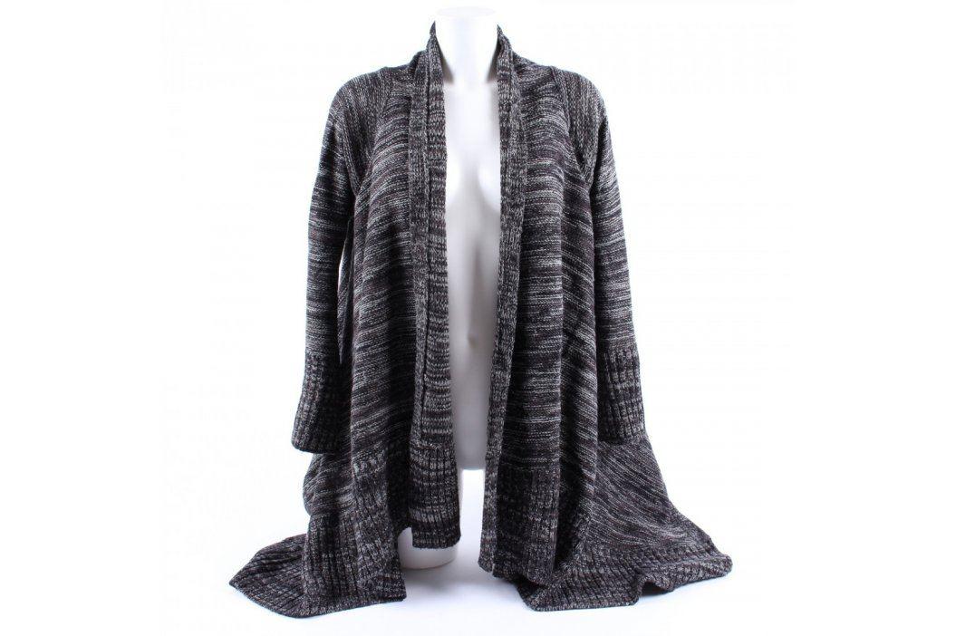 Dámský cardigan F&F černá