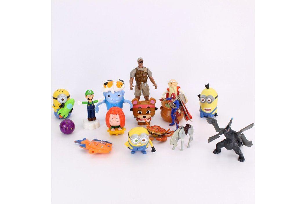 Mix dětské zboží 125198 Mix dětské zboží