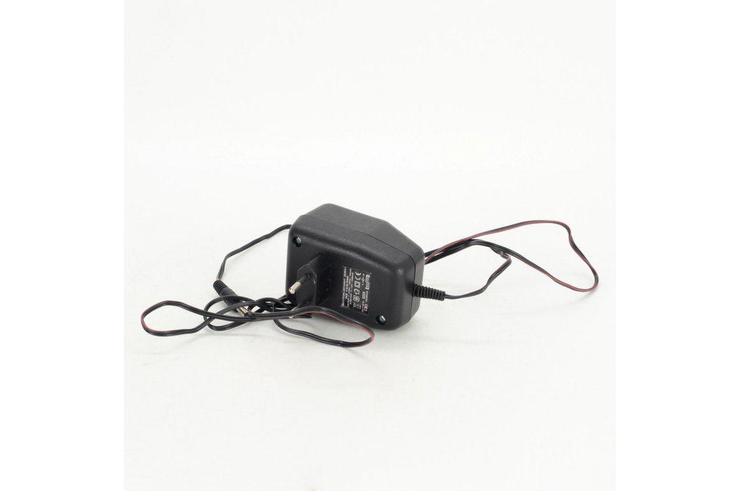 Napájecí adaptér 12/6/500 12 V / 0,5 A