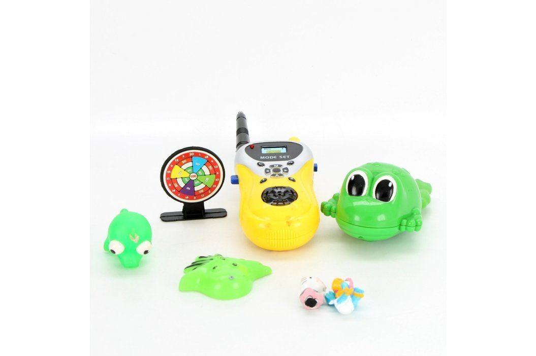 Mix dětské zboží 134545 Mix dětské zboží