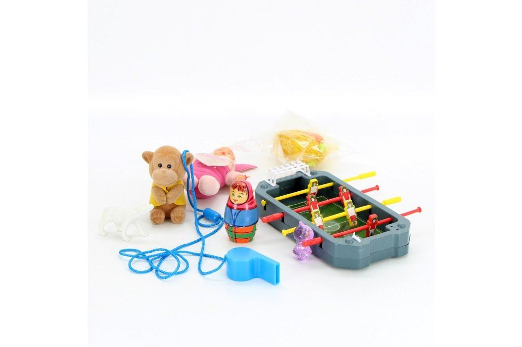 Mix dětské zboží 135286 Mix dětské zboží
