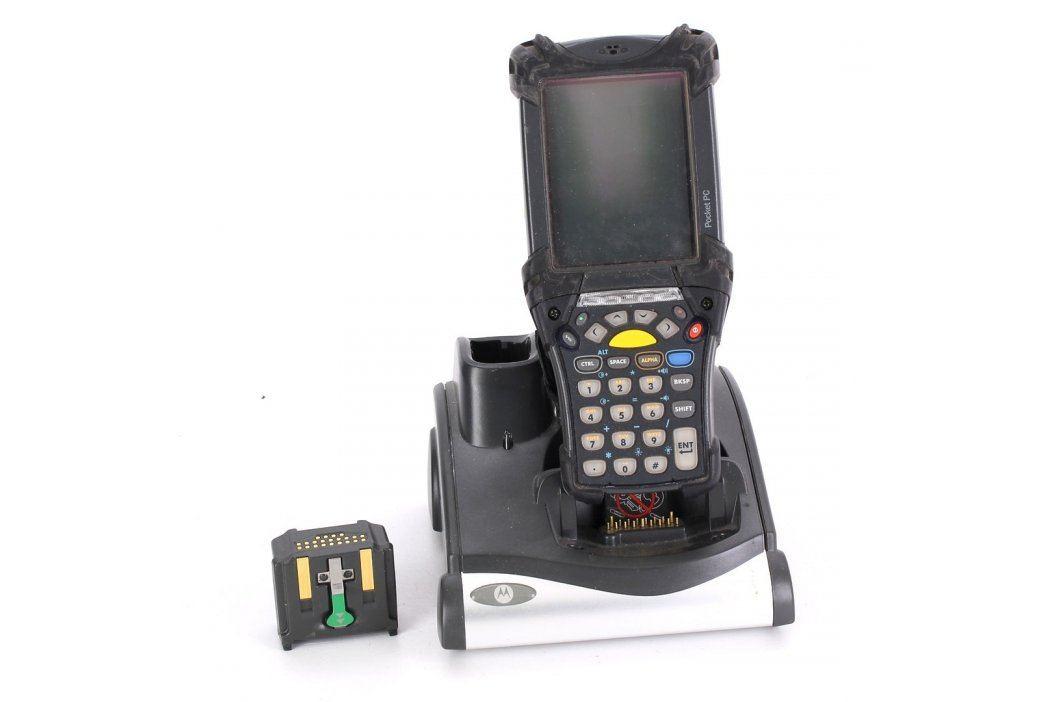 Čtečka čárových kódů Motorola Symbol MC9090