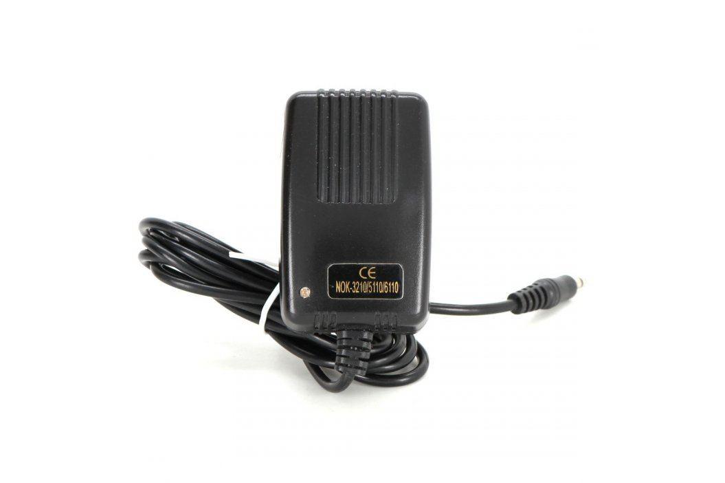 Nabíječka TC98A pro Nokia 3210/5110/6110