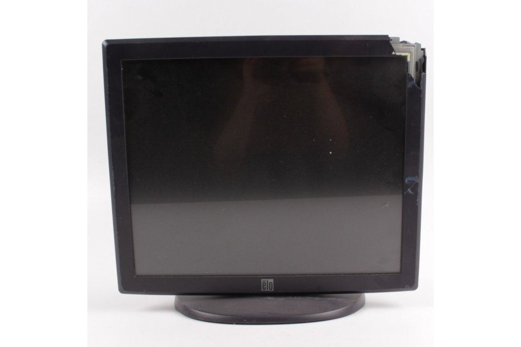 Dotykový monitor Tyco Elo C11L164617